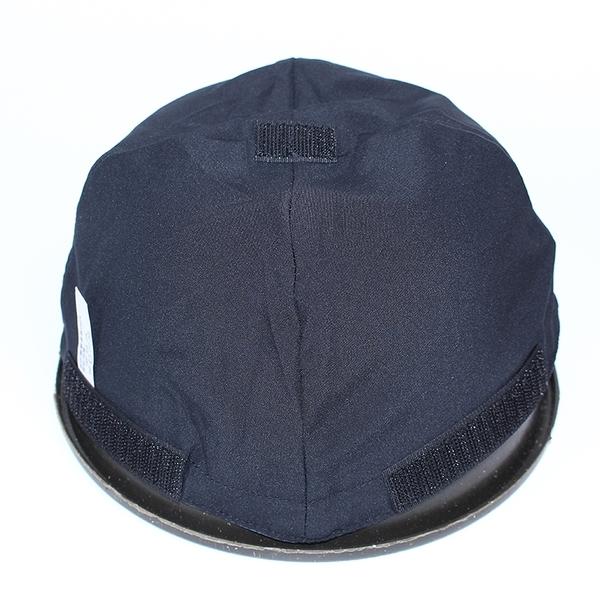 泰博思 台灣製造 安全帽防髒內襯 內襯套 可拆洗 吸濕排汗 內罩【F0525】