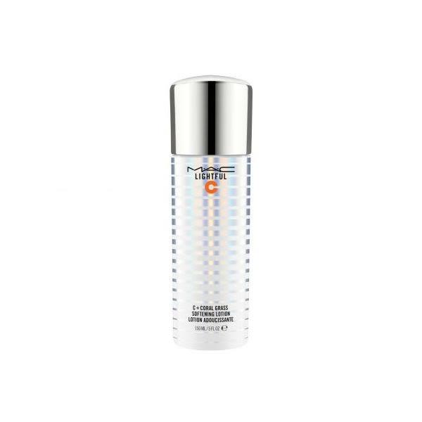 MAC 新品上市-超顯白保濕化妝水 150ml