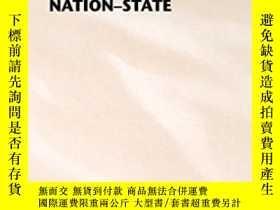 二手書博民逛書店Ethnic罕見Conflicts And The Nation-stateY256260 Rodolfo S