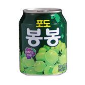 韓國Haitai葡萄飲 240ml
