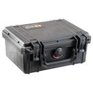 ◎相機專家◎ Pelican 1150 防水氣密箱(含泡棉) 塘鵝箱 防撞箱 公司貨
