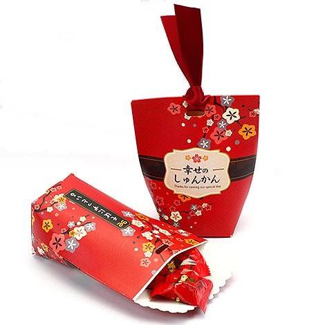 幸福婚禮小物❤DIY個性時尚喜糖盒❤喜糖盒/包裝盒/餅乾袋/小禮物袋/探房禮/送客禮