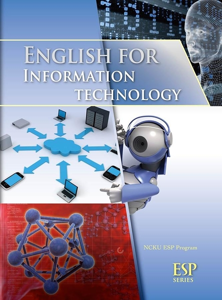 ESP:English for Information Technology