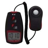 MLM-1010 數位式照度計