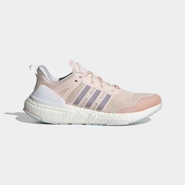 Adidas Equipment  [H02753] 女鞋 運動 休閒 慢跑 復古 支撐 彈力 緩震 穿搭 愛迪達 粉紅