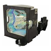 PANASONIC原廠投影機燈泡ET-LA780 / 適用機型PT-L750U、PT-780U、PT-780NTU