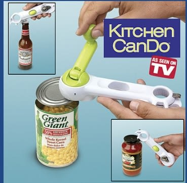 熱銷廚房小工具七合一開瓶器創意開瓶器多功能開罐器【H00654】