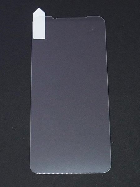鋼化強化玻璃手機螢幕保護貼膜 ASUS ZenFone 3 Max (ZC553KL) 5.5 吋