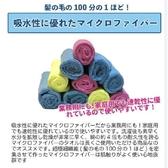日本 YANASE 超細纖維萬用巾 業務用10枚入 ★經濟包五折 省錢耐用