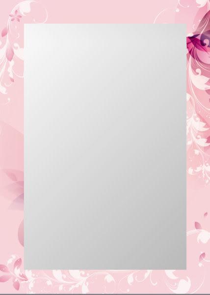 【麗室衛浴】國產訂製化妝鏡01型 藝術邊框 防蝕明鏡目錄
