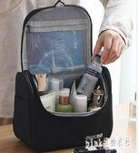 大容量化妝包ins網紅小號便攜韓國簡約旅行隨身少女化妝袋收納盒 aj10432『pink領袖衣社』