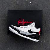 【12周年慶跨店現貨折後$9399】NIKE AIR JORDAN 3 RETRO 'TINKER' 喬丹 三代 籃球 手稿 特別版 AQ3835-160