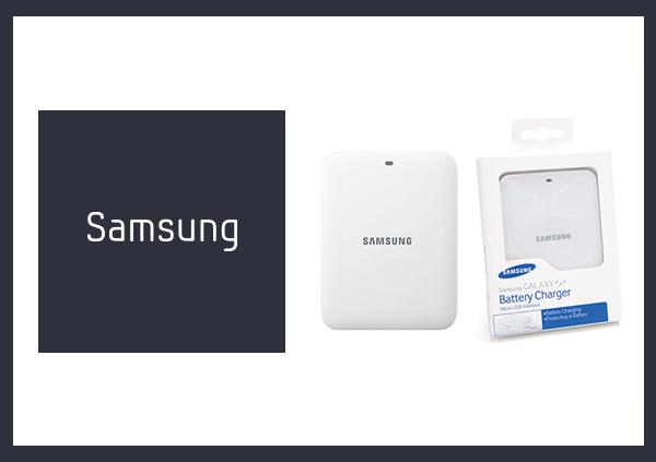 SAMSUNG GALAXY S4 i9500 / J N075 原廠電池座充 (韓版盒裝)