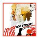 洛史都華 鮮紅玫瑰 豪華版 CD | OS小舖