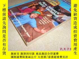 二手書博民逛書店Mrs.罕見Jeepers Batty Vacation (Th