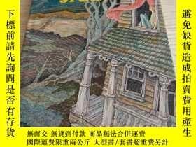 二手書博民逛書店PASSERMAN罕見S HOLLOW BY JANE STUARTY14197 不會翻譯均以圖片為準 不會翻
