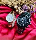 CITIZEN 星辰 光動能 情人節對錶 CA615-59E FB1442-86D 原廠公司貨 送男友 送女友