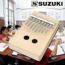 小叮噹的店-日本製 SUZUKI DIY...