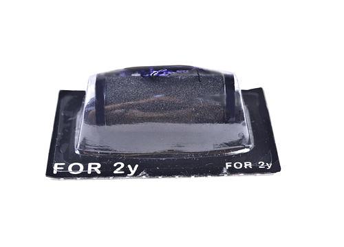 義大文具~LIFE 標價機棉 NO.2430 適用HALLO 2Y、3Y標價機