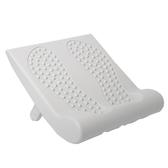 拉麗神多功能健身拉筋板-HO101(贈手指按摩器)-平衡板 易筋板 足筋板 瑜珈背足伸展器 拔筋板