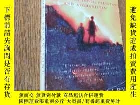 二手書博民逛書店For罕見a Pagan Song. Travels in In