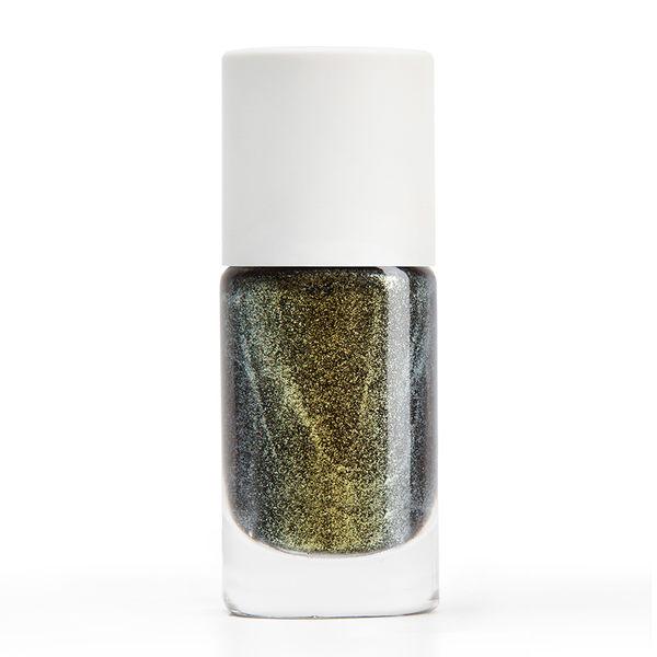 法國Nailmatic 指甲油 - SARA (5 Free無鄰苯二甲酸酯、無甲苯、無甲醛、無甲醛樹脂、無合成樟腦)