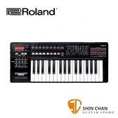 Roland A-300PRO【A300PRO】 MIDI控制鍵盤