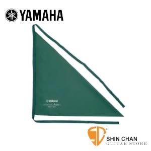 【高音薩克斯風通條布】【YAMAHA MSSS2】【山葉專賣店】【日本廠】【管樂器保養品】