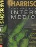 二手書R2YBb《Harrison s Principles of Intern