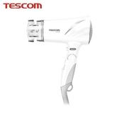 TESCOM TID730 TID730TW 低噪音負離子吹風機 靜音吹風機 負離子吹風機