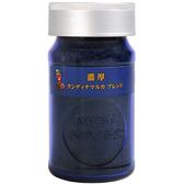 雀巢香味焙煎咖啡深煎口味40G【愛買】