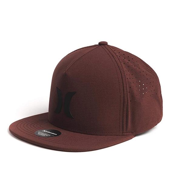 Hurley PHTM SURPLUS HAT 棒球帽 (男女)