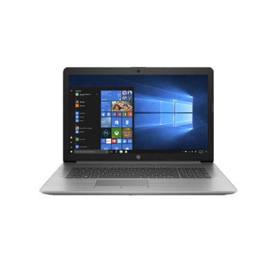 HP 470 G7/1W812PA 17吋超大尺吋獨顯商務筆電【Intel Core i7-10510U / 8GB*2 / 256G PCIE+1TB / W10P】