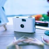 照相機-沈月非拍立得迷小型便攜照相機非列印一體女學生傻瓜世界上小的 艾莎YYJ