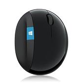 Microsoft 微軟 Sculpt Ergonomic 人體工學 無線滑鼠