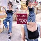 克妹Ke-Mei【ZT50916】SPI...