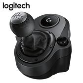 羅技 Logitech DRIVING FORCE 排檔桿 [富廉網]