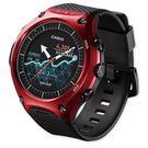 CASIO 智慧型手錶 WSD-F10R...