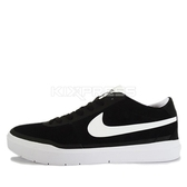 Nike Bruin SB Hyperfeel [831756-001] 男鞋 滑板 潮流 運動 街頭 黑 白