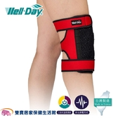 晶晏熱敷墊 WD-GH326 護膝 石墨烯溫控熱敷 WELL-DAY遠紅外線材質