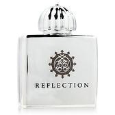 AMOUAGE Reflection 鏡中倒影 女性淡香精 7.5ml (禮盒拆售無盒版) [QEM-girl]