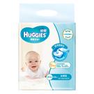 好奇 純水嬰兒濕巾加厚型80抽3包入 /濕紙巾