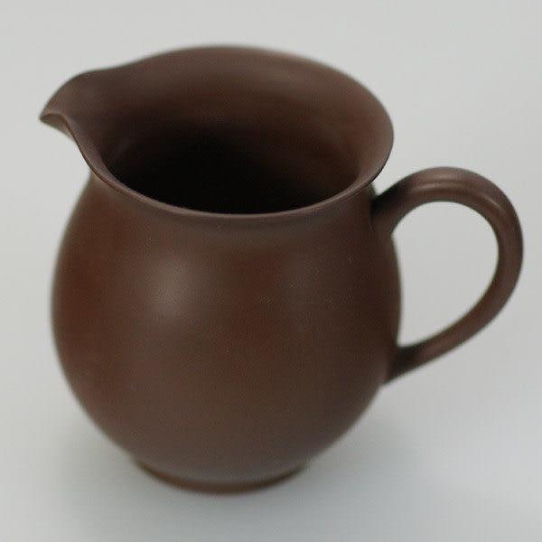 鹿港窯~居家開運三希堂(台灣製)紫砂茶海
