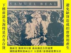 二手書博民逛書店buddhist罕見records of western worldY398159 samuell beal