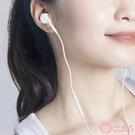 vivo耳機x9x21vivox20x23通用vivox7x6x9plus入耳式有線高音質耳機