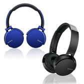 【WowLook】SONY MDR-XB650BT 耳罩式耳機 / XB950BT