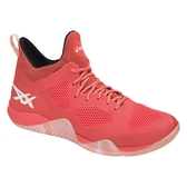 ASICS 18SS 高階 男款 襪套式 籃球鞋 BLAZE NOVA系列 TBF31G-3001 不送贈品【樂買網】