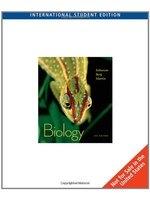 二手書博民逛書店 《Biology Aise》 R2Y ISBN:0495114197│DianaMartin