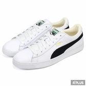 PUMA 男 BASKET CLASSIC (休閒)鞋 - 35191203