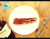 【鮮匠海鮮】【美國CHOICE級無骨牛小排(200g)】冷凍食品,真空包裝